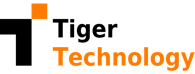 Tiger-Technology-logo